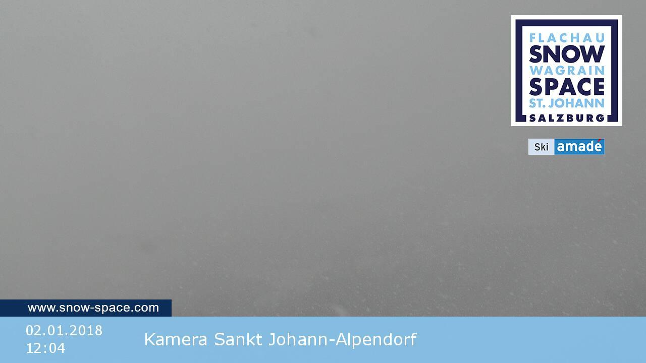 Kamera Sankt Johann