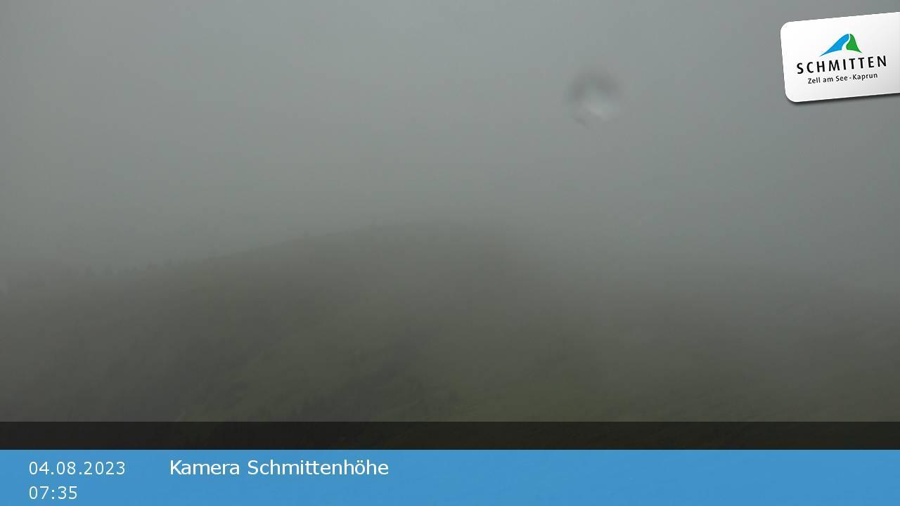 Schmittenhöhe
